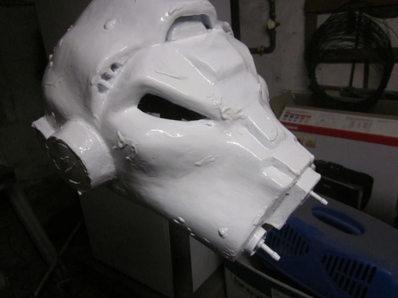 [TUTO] fabriquer un casque terminator grandeur nature Img_1424