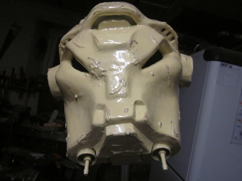 [TUTO] fabriquer un casque terminator grandeur nature Img_1426