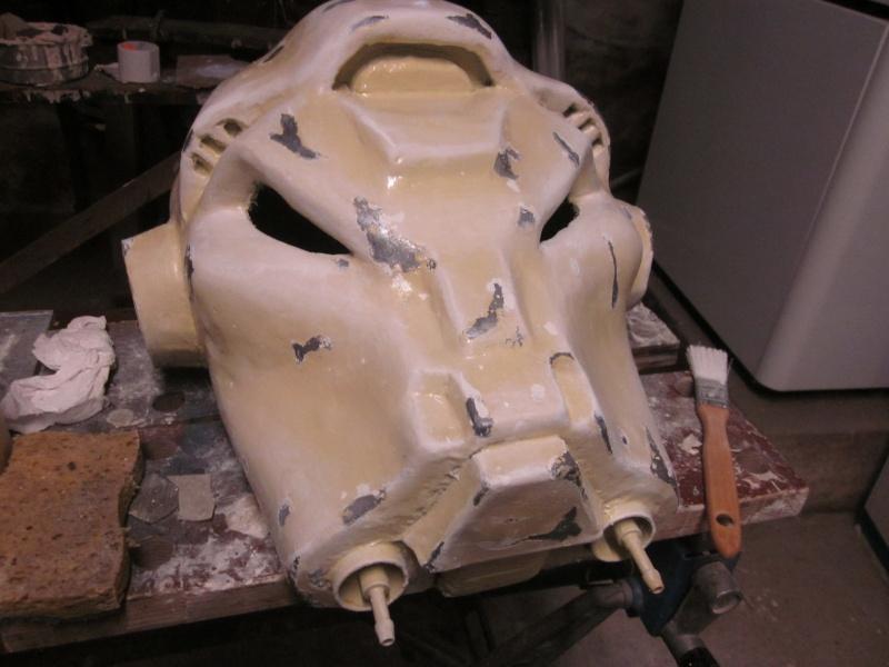 [TUTO] fabriquer un casque terminator grandeur nature Img_1431