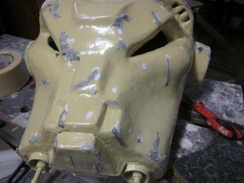 [TUTO] fabriquer un casque terminator grandeur nature Img_1433