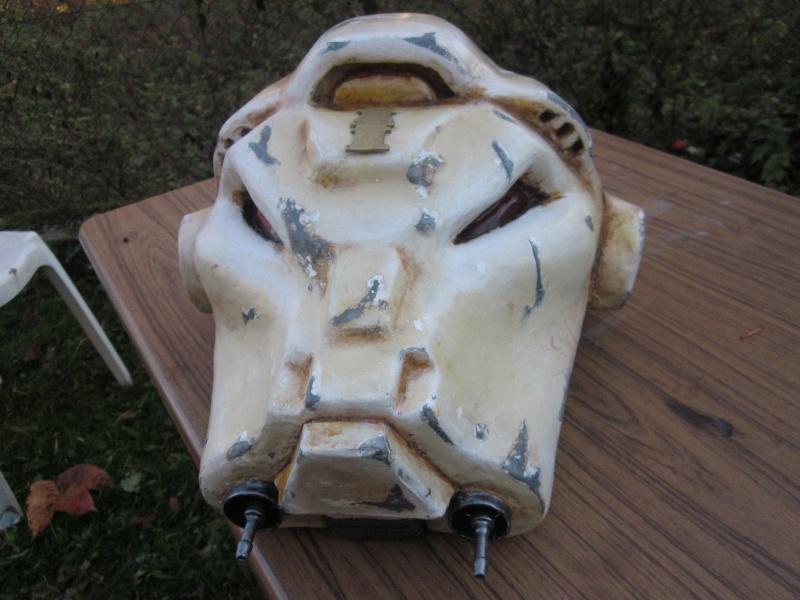 [TUTO] fabriquer un casque terminator grandeur nature Img_1438