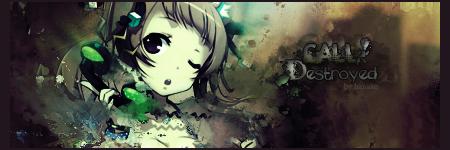 Evaluation Hanako ♥ Call-d14