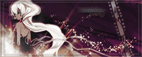 Evaluation Hanako ♥ Inside10