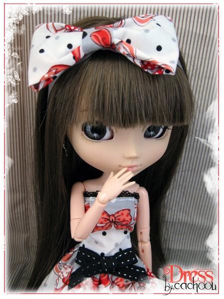 poupée pullip - Page 2 12914610