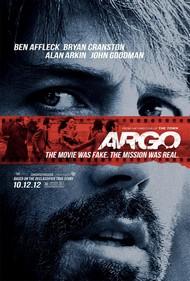 Ben Affleck, acteur et réalisateur Ben_ar10