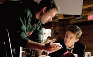 Ben Affleck, acteur et réalisateur Ben_ca10