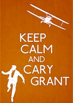 Keep calm and carry on Cary10