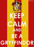 Keep calm and carry on Harryp10