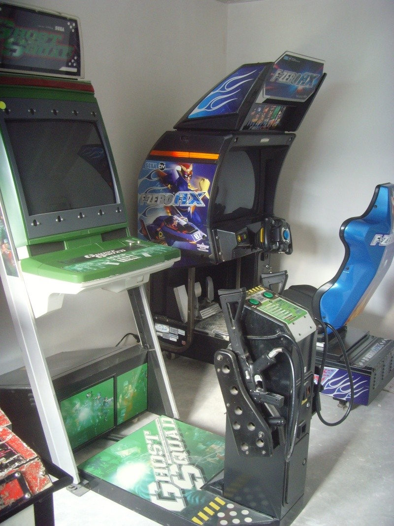 Game Room UPDATE 29/12/13 Snv31611