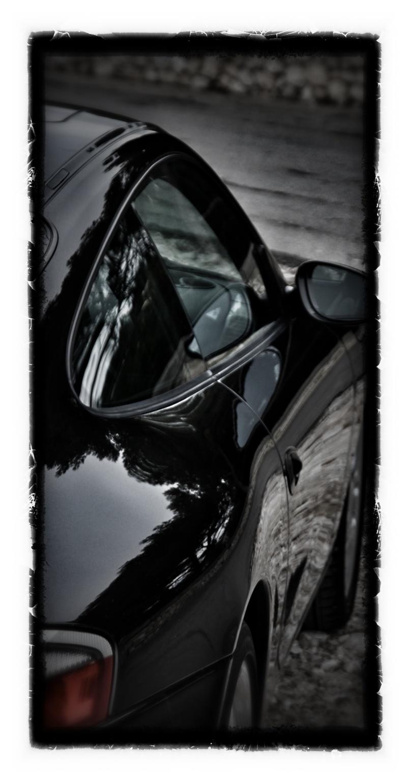 vends porsche 996 C2 Noire  Img_0314