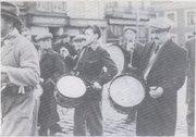 Le tambour 19700010