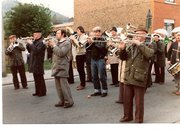 Le tambour 19891110