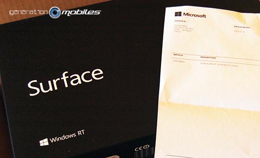 [TEST] grandeur nature de la Surface RT-  32Go - de Microsoft 114