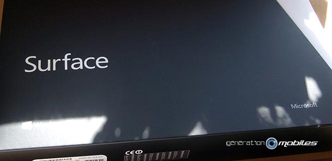 [TEST] grandeur nature de la Surface RT-  32Go - de Microsoft 213