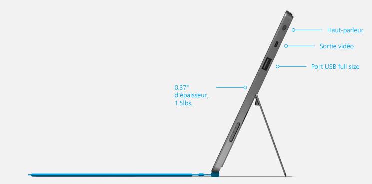 [TEST] grandeur nature de la Surface RT-  32Go - de Microsoft Cata_s10