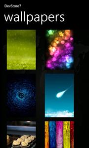 [ROM-HD7]  Deepshining v8.1 'NokiaLove' ● Devstore V4.3 -  13/03/2013-7.8 build 7.10.8862.144 Screen15