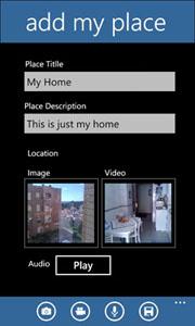 [ROM-HD7]  Deepshining v8.1 'NokiaLove' ● Devstore V4.3 -  13/03/2013-7.8 build 7.10.8862.144 Screen21