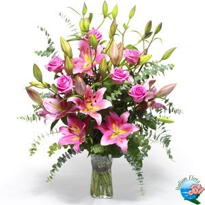 Buon Compleanno Attilia 42572610