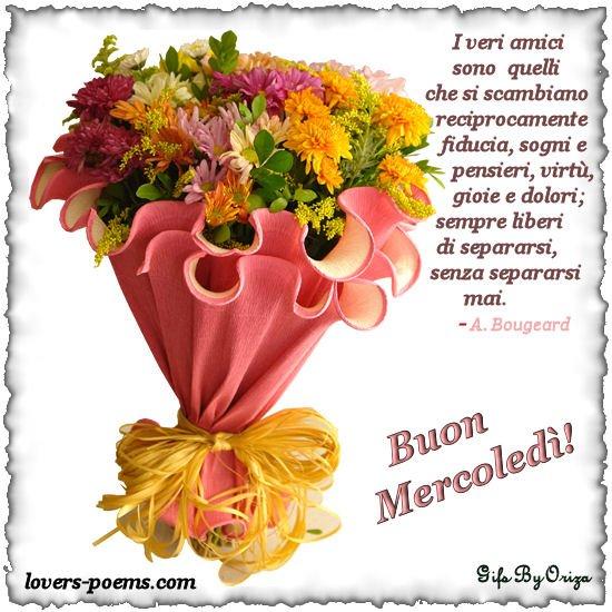 MERCOLEDI' 9 MAGGIO - Pagina 4 53910510