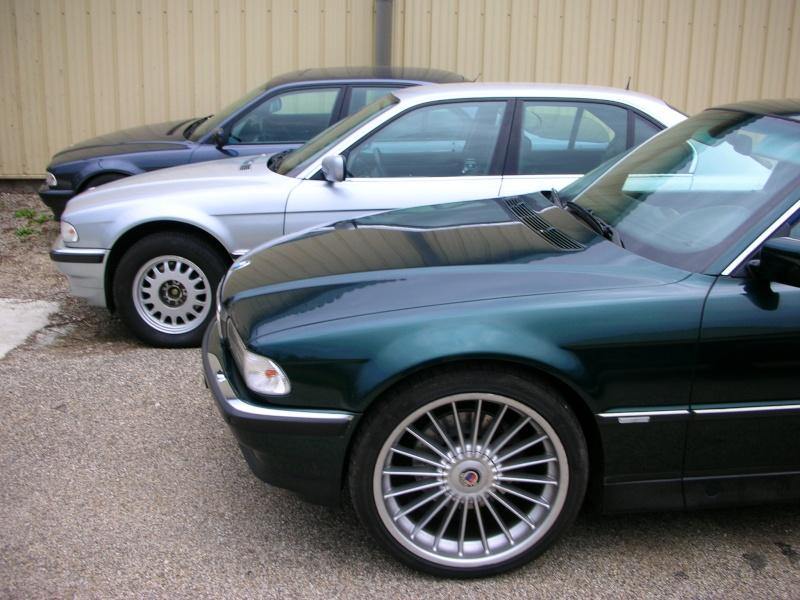 mes voitures , enfin mes E38 !!! Dscn5912
