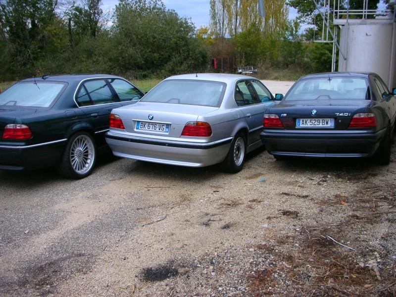 mes voitures , enfin mes E38 !!! Dscn5914