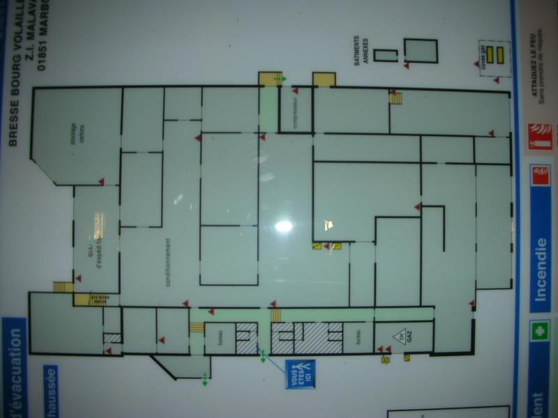 vos maison Dscn6133