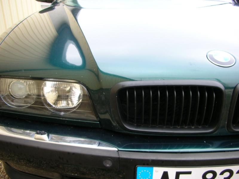 mes voitures , enfin mes E38 !!! - Page 5 Dscn6510
