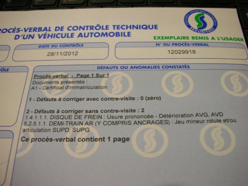 BMW 725 TDSA 12/96  - Page 3 Dscn8359
