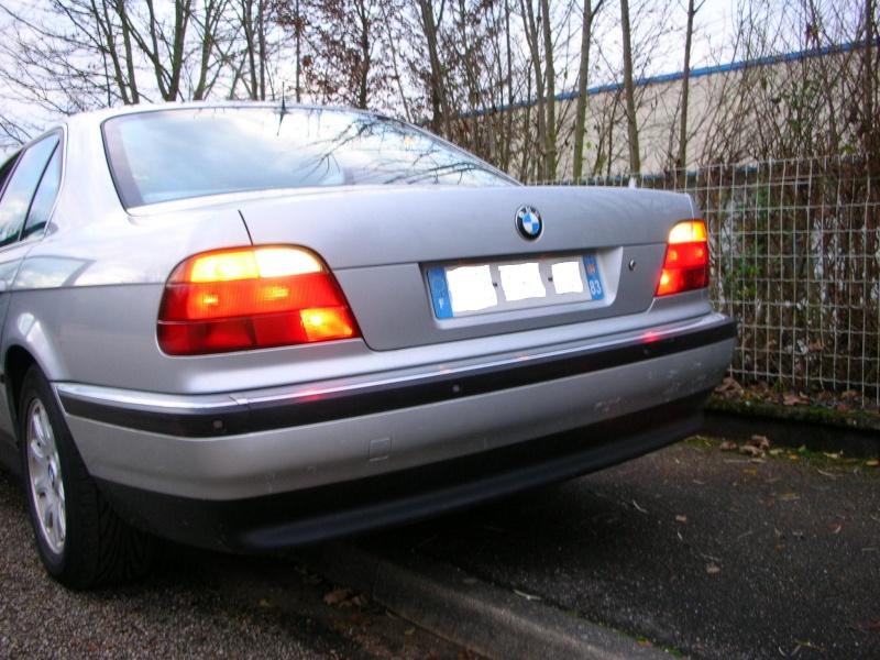 BMW 725 TDSA 12/96  - Page 3 Dscn8361
