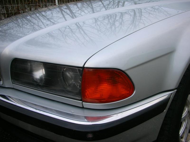 BMW 725 TDSA 12/96  - Page 3 Dscn8363