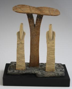John Maltby, Stoneshill Pottery Image012