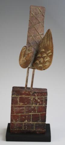John Maltby, Stoneshill Pottery Image014