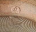 Avoncroft Pottery A_mark10