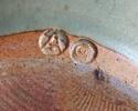 Avoncroft Pottery Gw_a_m10