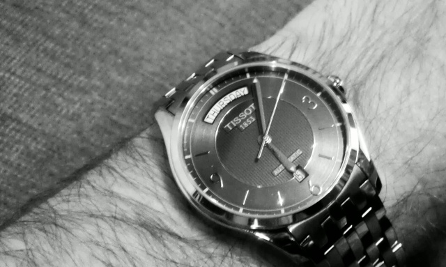 La montre du Vendredi 16 Novembre 2012 Imag0210