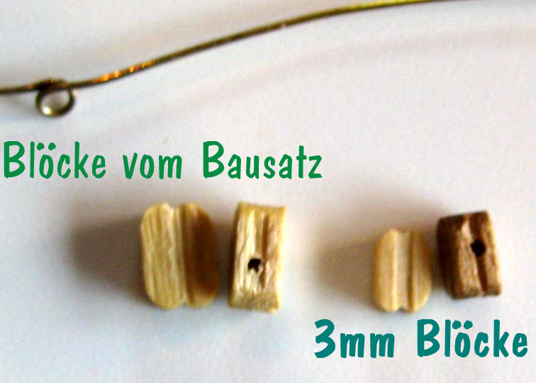 Huberts Baubericht Victory aus Holz - Seite 2 A-blac10