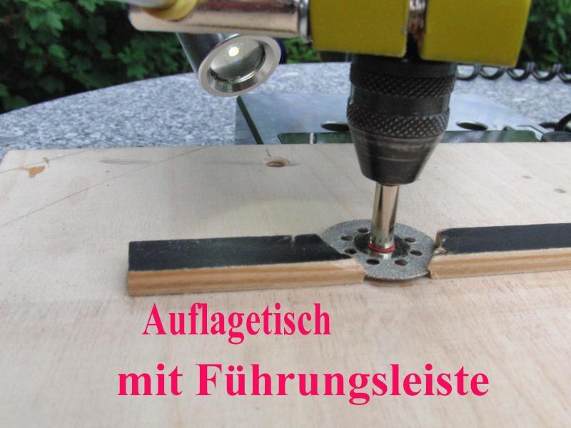 Huberts Baubericht Victory aus Holz - Seite 2 A-fras13