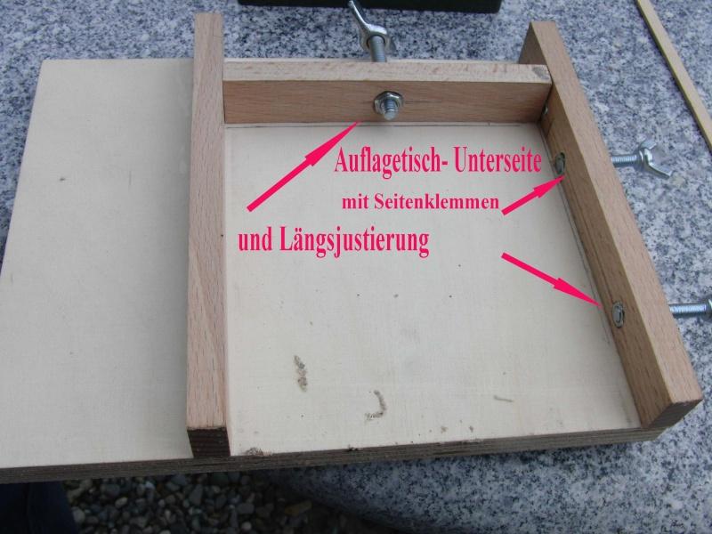 Huberts Baubericht Victory aus Holz - Seite 2 A-fras14