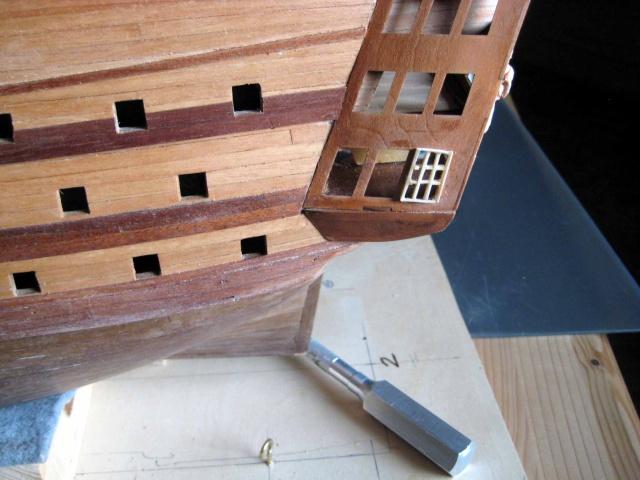 Huberts Baubericht Victory aus Holz - Seite 2 Aufput11