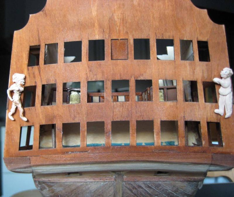 Huberts Baubericht Victory aus Holz - Seite 2 Aufput12