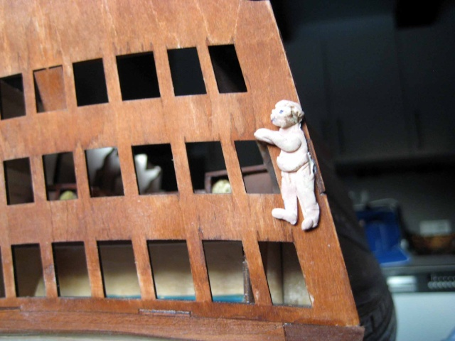 Huberts Baubericht Victory aus Holz - Seite 2 Aufput13