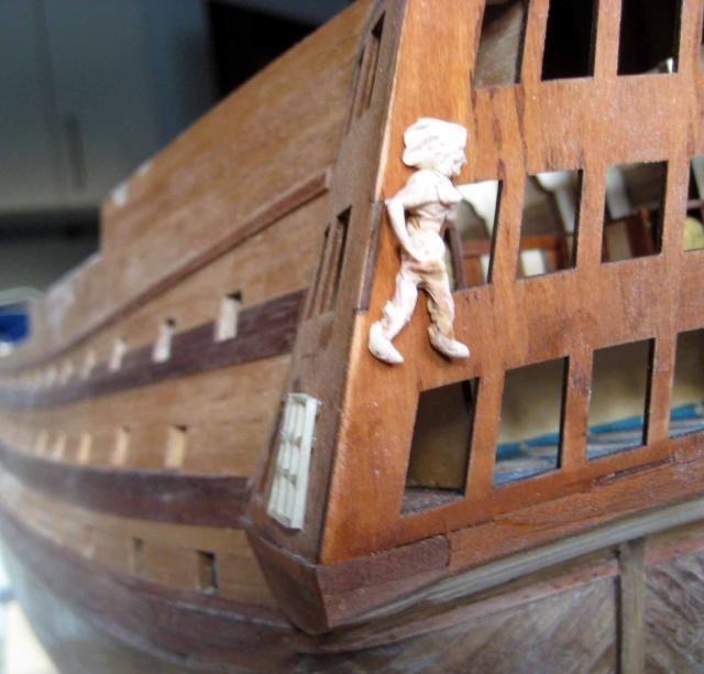 Huberts Baubericht Victory aus Holz - Seite 2 Aufput14