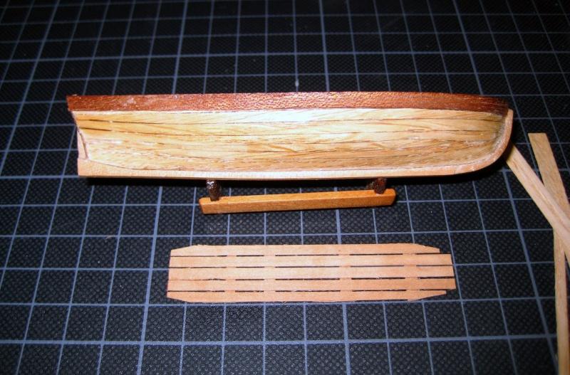 Huberts Baubericht Victory aus Holz - Seite 3 Barkas11