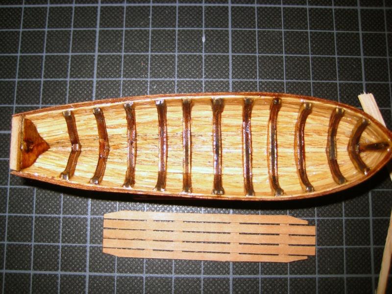 Huberts Baubericht Victory aus Holz - Seite 3 Barkas12