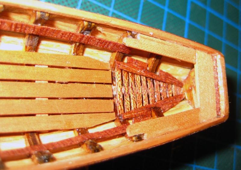 Huberts Baubericht Victory aus Holz - Seite 3 Barkas15