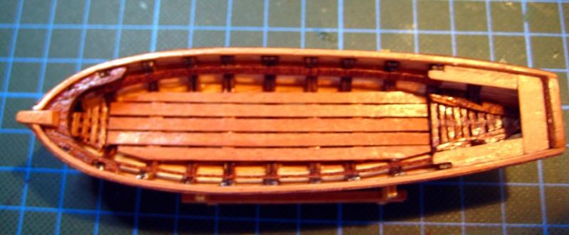Huberts Baubericht Victory aus Holz - Seite 3 Barkas16