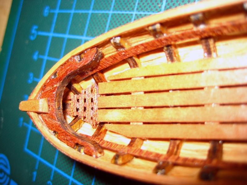 Huberts Baubericht Victory aus Holz - Seite 3 Barkas17