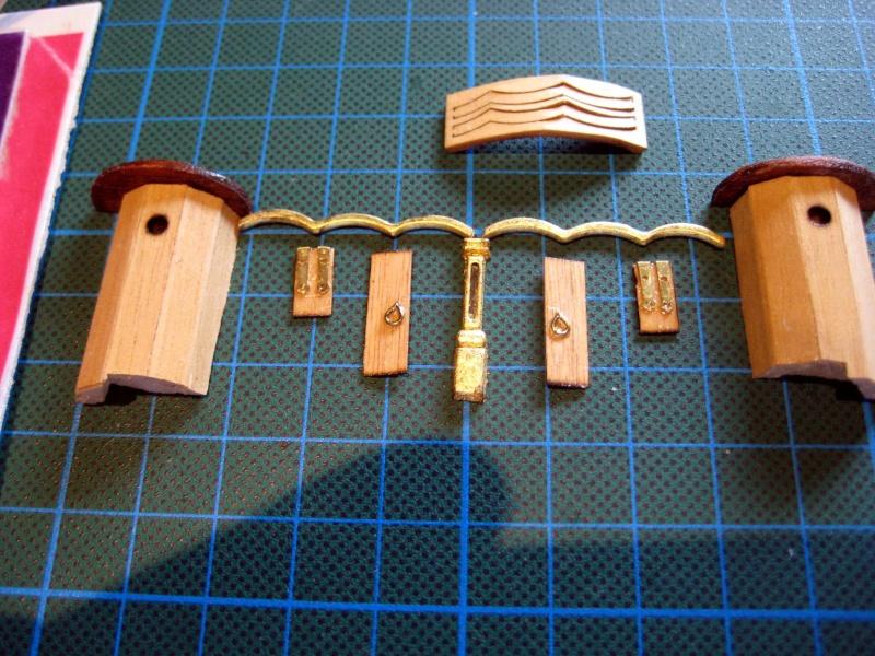 Huberts Baubericht Victory aus Holz - Seite 2 Bug0210