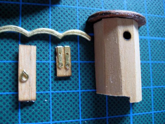 Huberts Baubericht Victory aus Holz - Seite 2 Bug0410