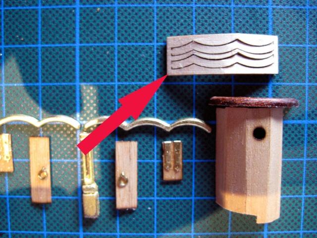 Huberts Baubericht Victory aus Holz - Seite 2 Bug0510